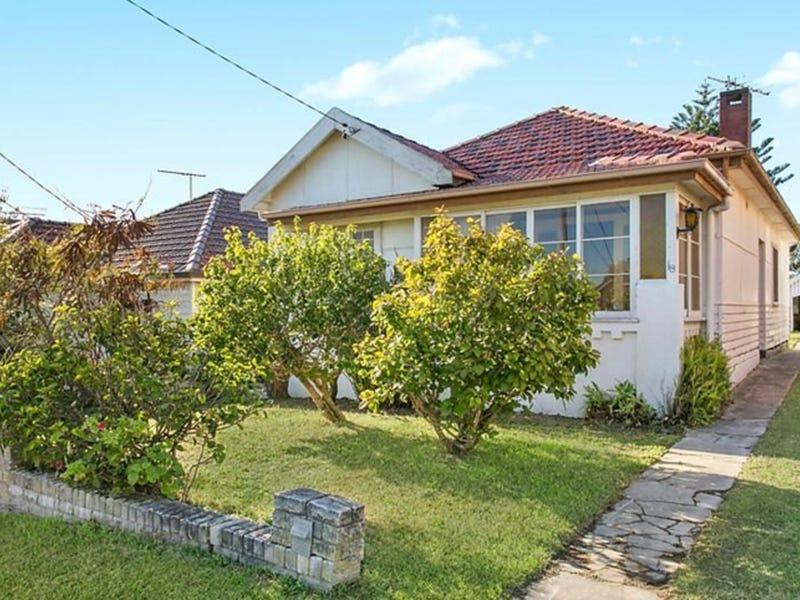 19 Napier Street, Malabar, NSW 2036