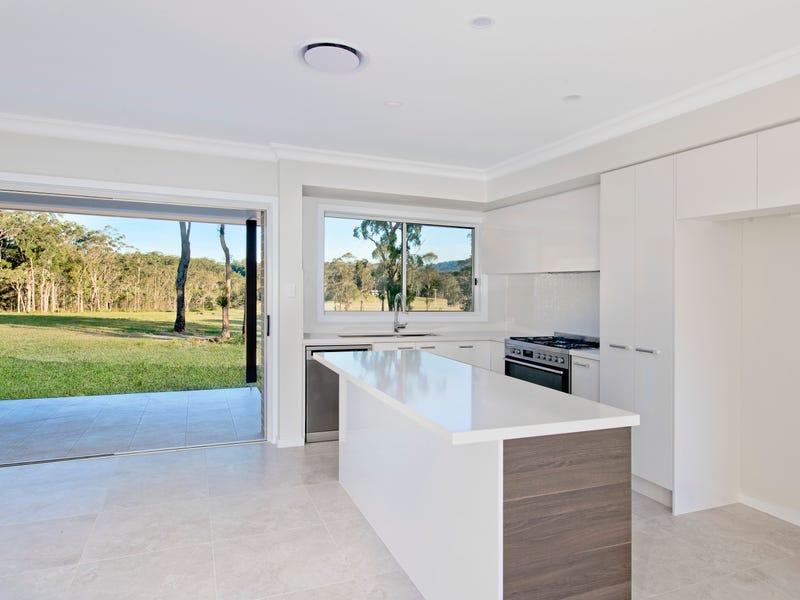 Villa 6 23 Quandong Place, Kew, NSW 2439