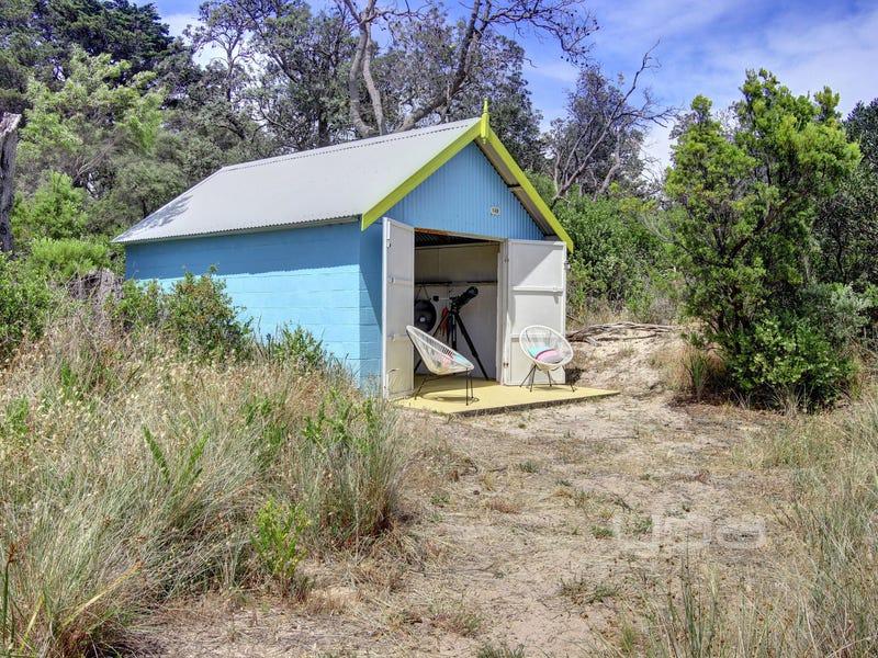 148 Boat Shed  Rosebud Foreshore, Rosebud, Vic 3939