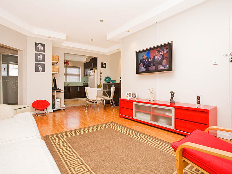 7/167 Bestic Street, Kyeemagh, NSW 2216