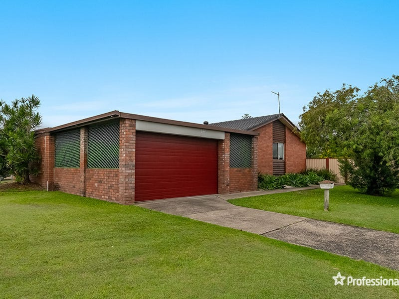 5 Oakland Avenue, West Ballina, NSW 2478