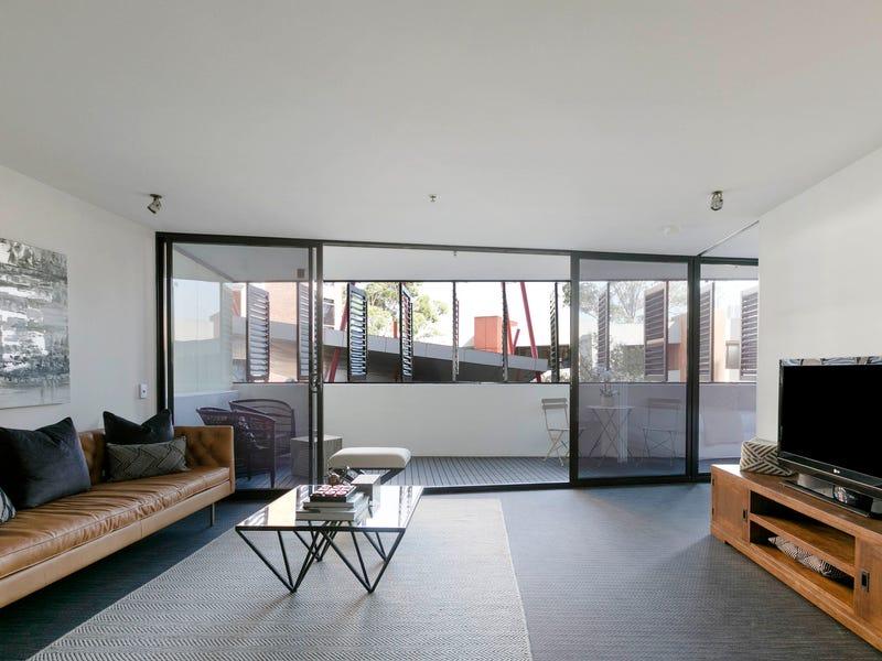 204/425 Bourke Street, Surry Hills, NSW 2010