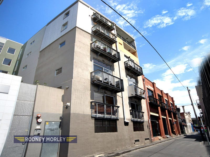 202/12 Anchor Place, Prahran, Vic 3181