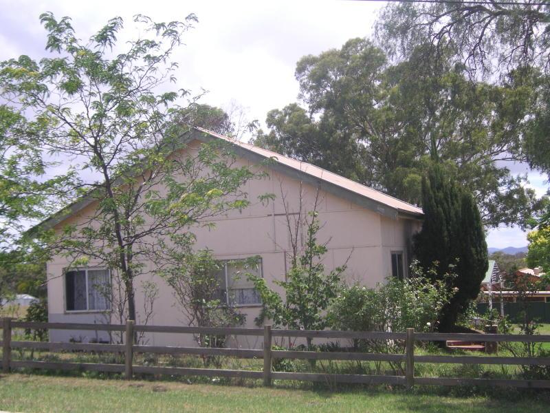47 Dunn Street, Kandos, NSW 2848