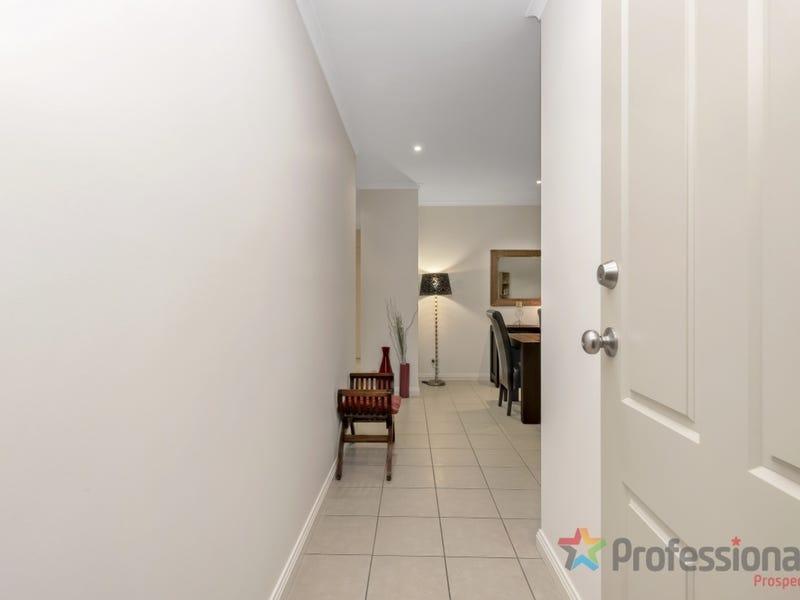 176a Raglan Avenue, South Plympton, SA 5038