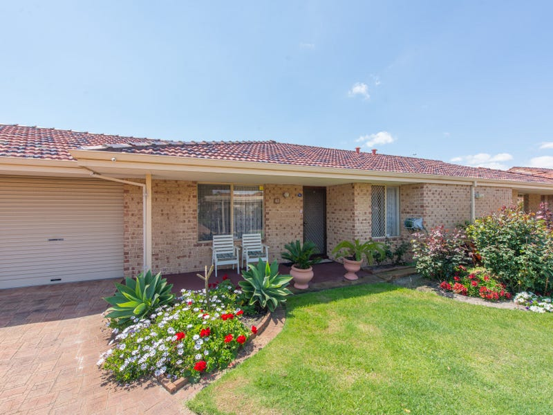 11/2 Theakston Green, Leeming