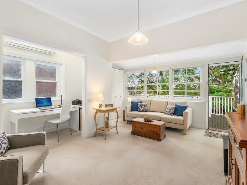 13 Chaleyer Street, Willoughby, NSW 2068