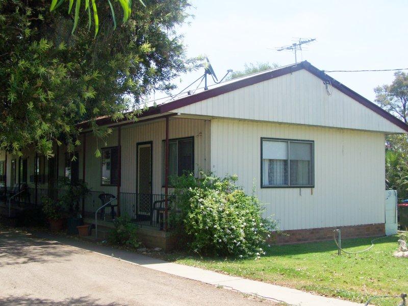 9 Campbell Street, Narrabri, NSW 2390