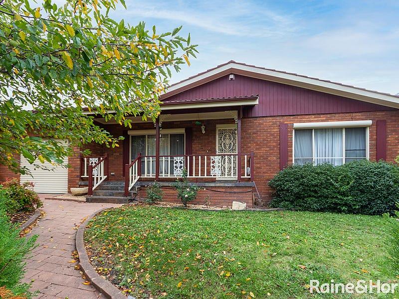 44 Miriyan Drive, Kelso, NSW 2795