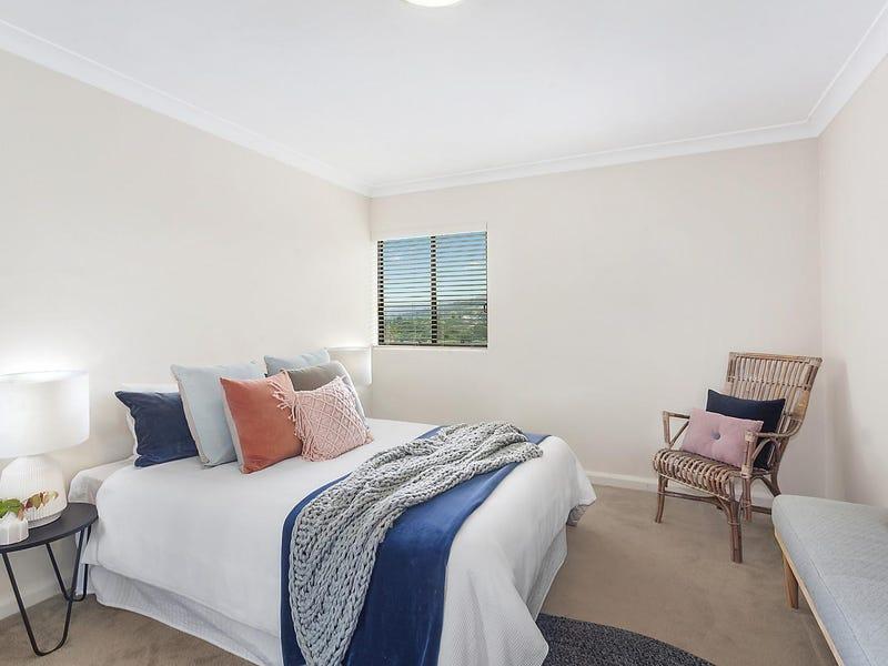 37/212 Gertrude Street, North Gosford, NSW 2250