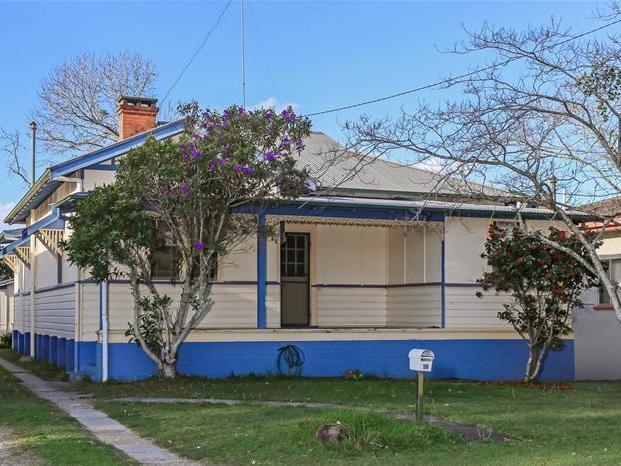 56 Oliver Street, Grafton, NSW 2460