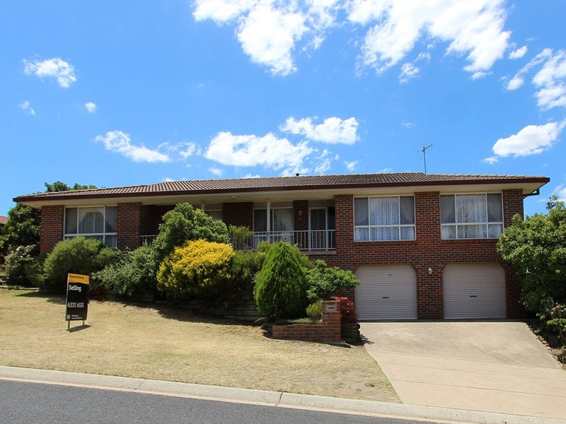 64 Lorimer Street, Llanarth, NSW 2795