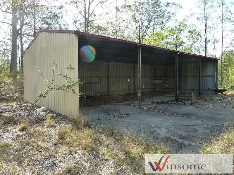 137 Toms Gully Road, Hickeys Creek, NSW 2440