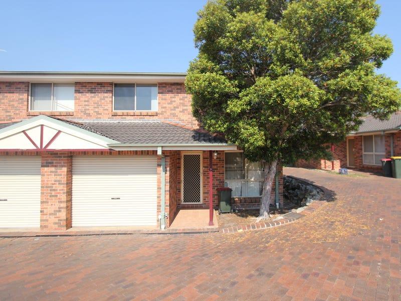 8/130 Glenfield Road, Casula, NSW 2170