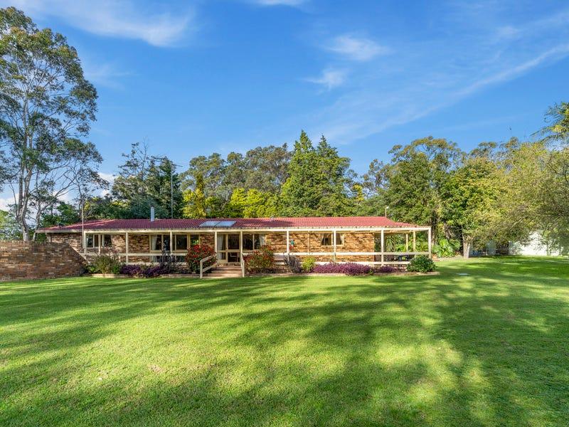 156 Georges River Road, Kentlyn, NSW 2560