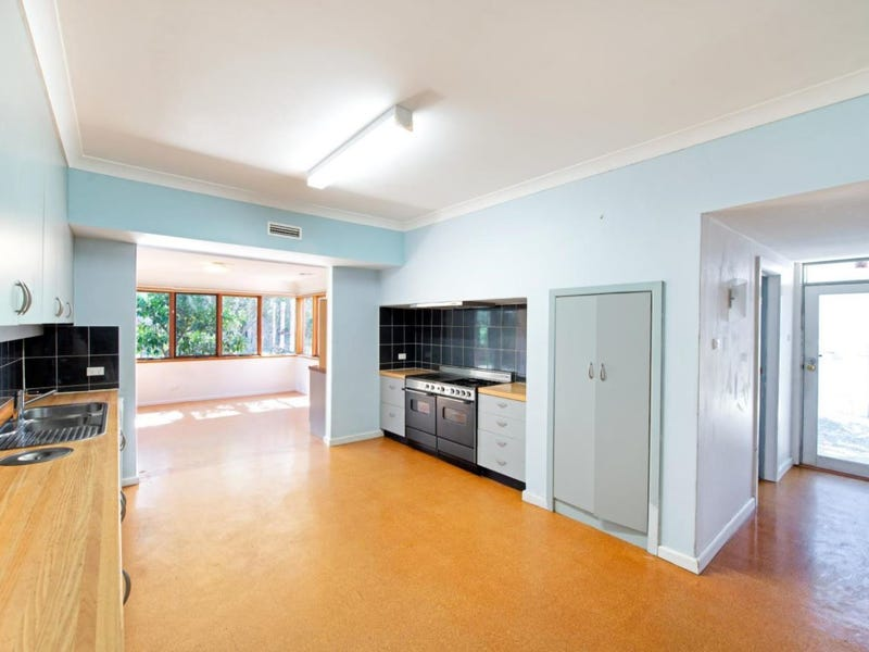 6A George Street, Oaks Estate, ACT 2620