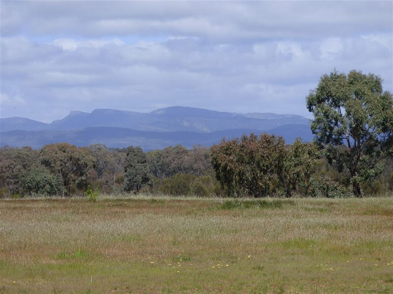 Ca 15 Earles Road, Illawarra, Stawell, Vic 3380