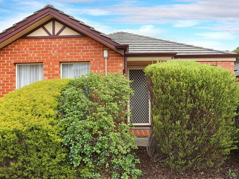 5/35 Lukin Crescent, Golden Grove, SA 5125