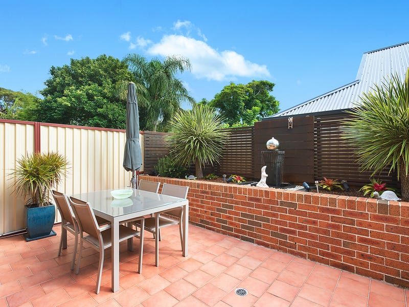 10/201 Willarong Road, Caringbah, NSW 2229