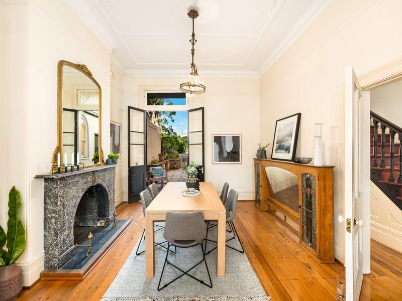 98 West Street, Crows Nest, NSW 2065