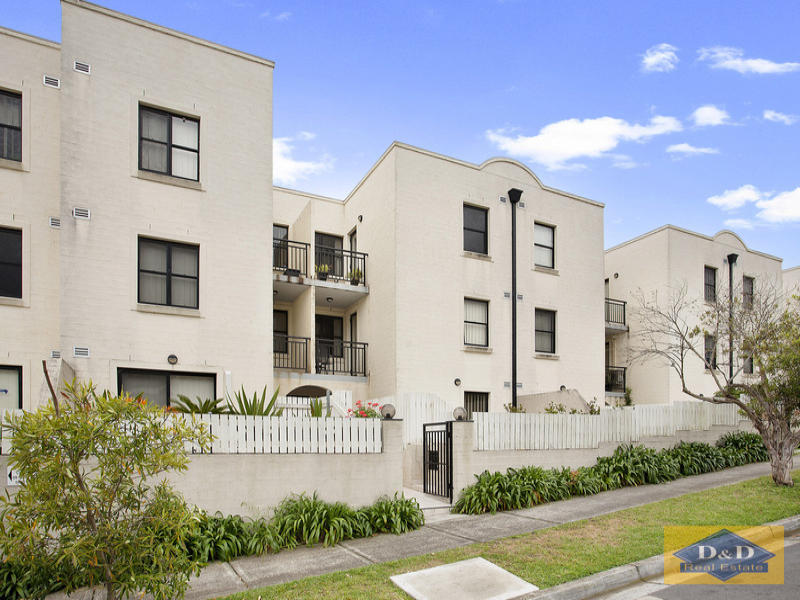 Address available on request, Mortlake, NSW 2137
