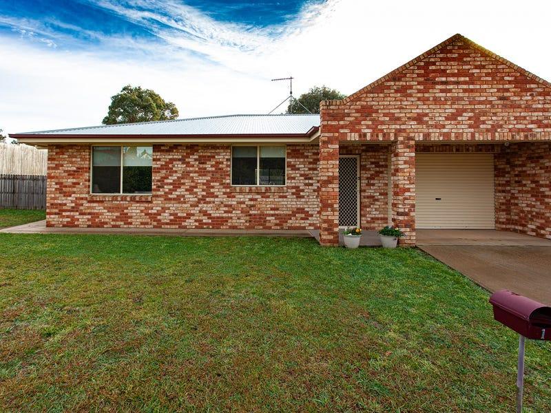 1/1 Picker Street, Crookwell, NSW 2583