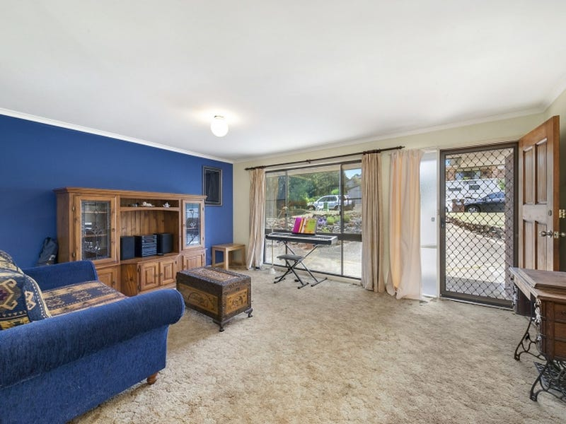 7 Oedipus Court, Eatons Hill, Qld 4037