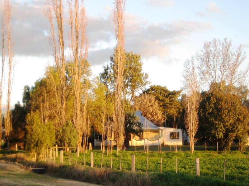 1161 Hansen Road, Lockington, Vic 3563