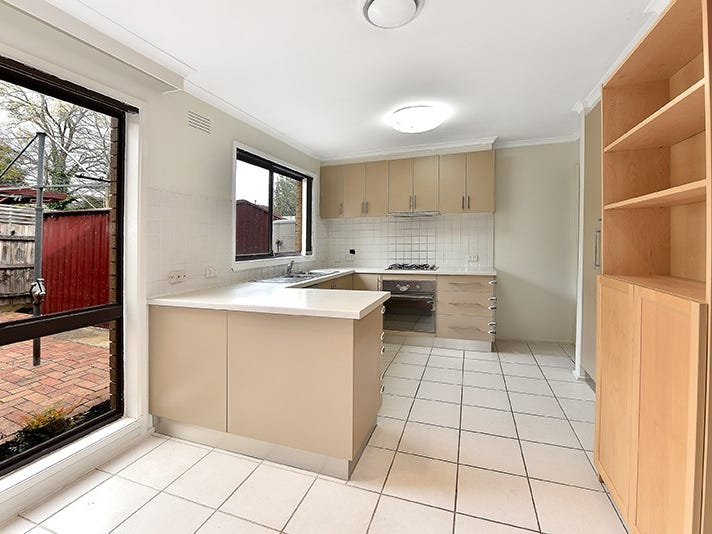 1/120 Ferntree Gully Road, Oakleigh East, Vic 3166