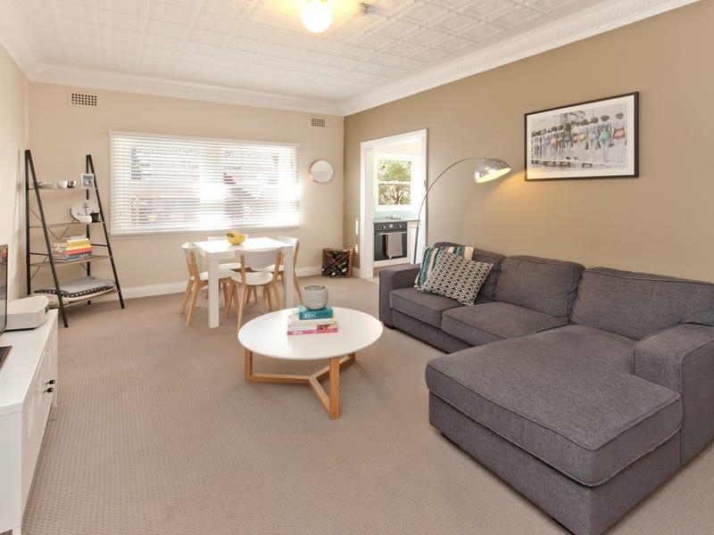 7/59 Yeo Street, Cremorne, NSW 2090
