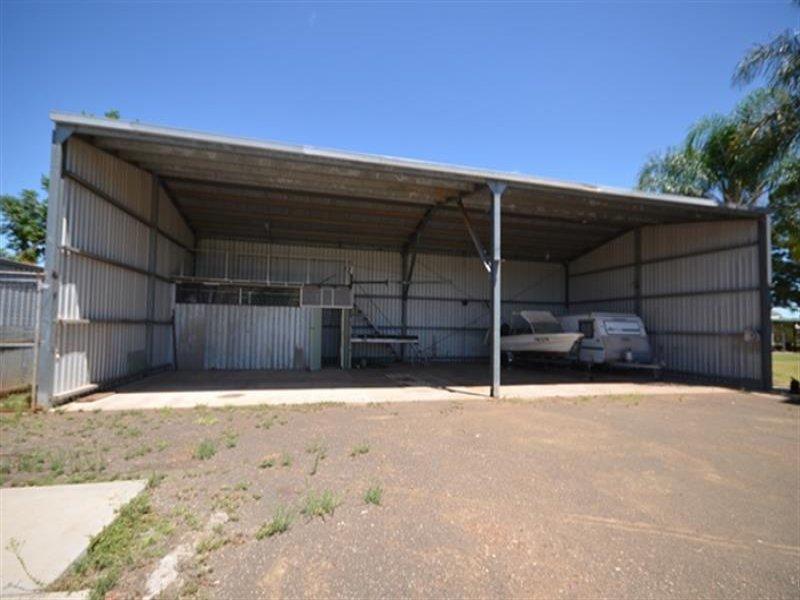 63 Lynn St, Boggabri, NSW 2382