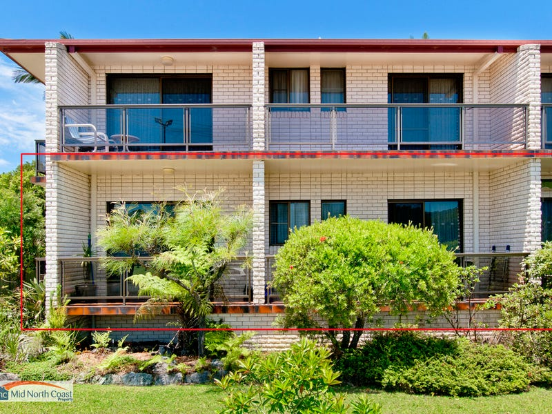 2/2 Woodford Rd, North Haven, NSW 2443