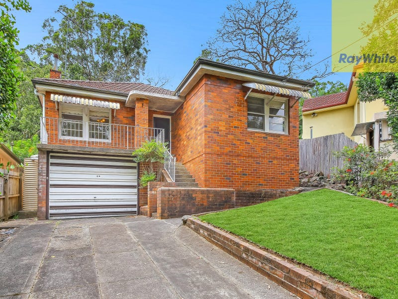 71 Dalrymple Avenue, Chatswood, NSW 2067