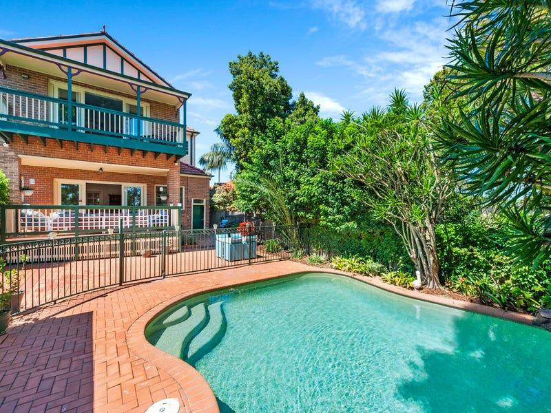 7 Janet Street, Russell Lea, NSW 2046