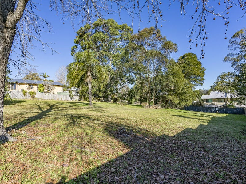 254 - 256 Gertrude Street, North Gosford, NSW 2250