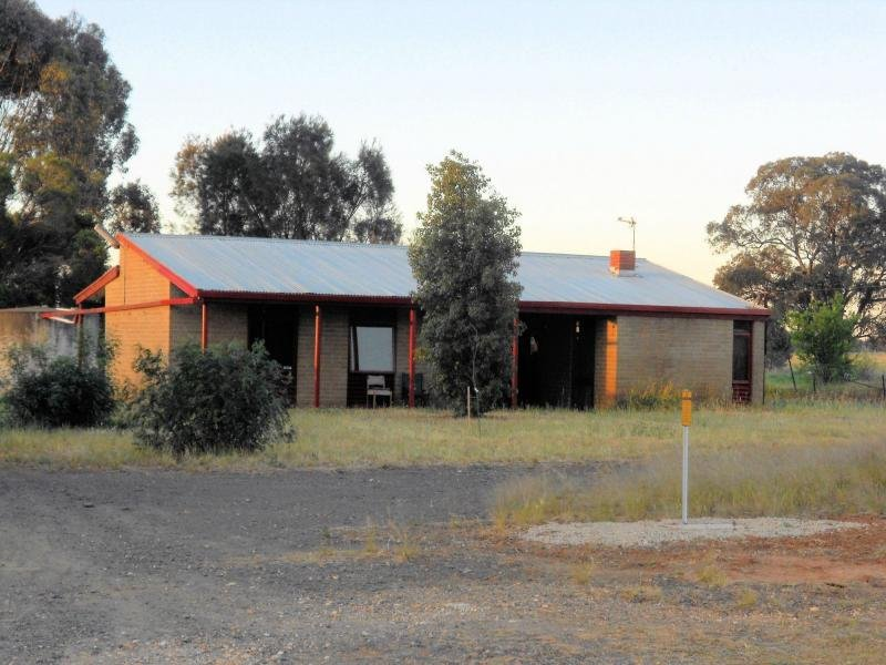 L99 Toolleen-Cornella Road, Toolleen, Vic 3551