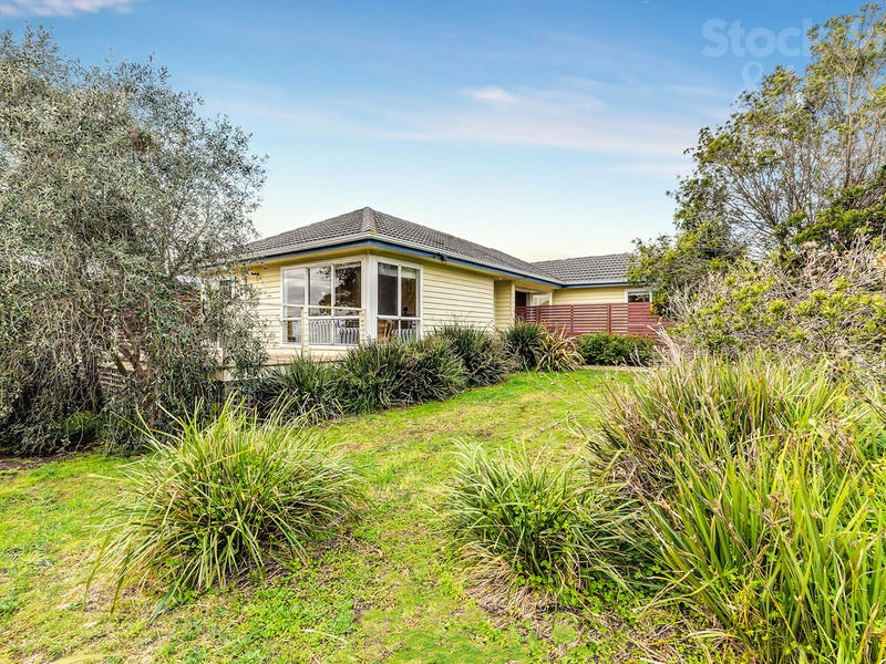 5 Longview Street, Portarlington, Vic 3223