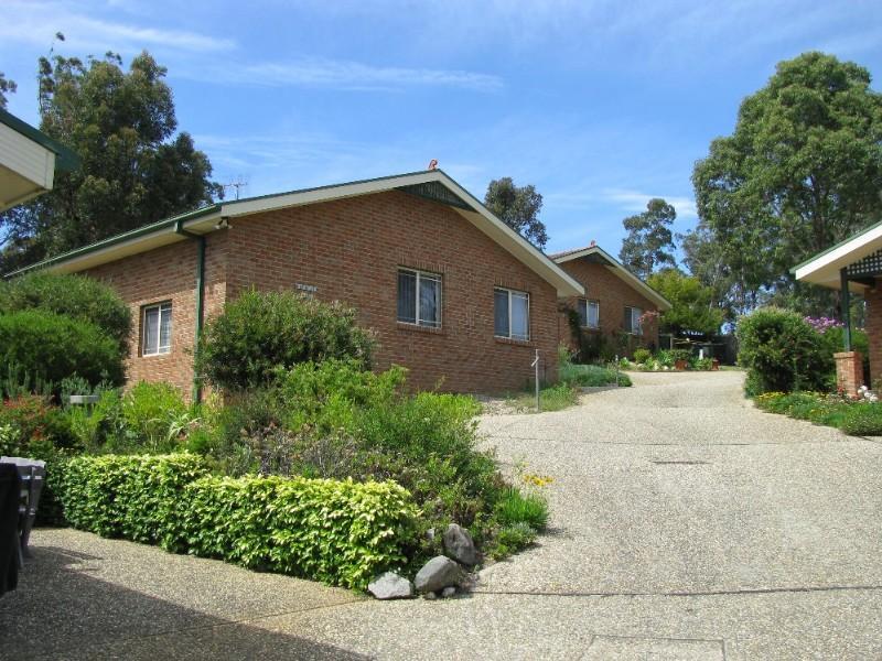 5/1 Eric Fenning Drive, Surf Beach, NSW 2536