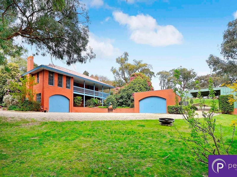 37 Sugarloaf Road, Beaconsfield Upper, Vic 3808