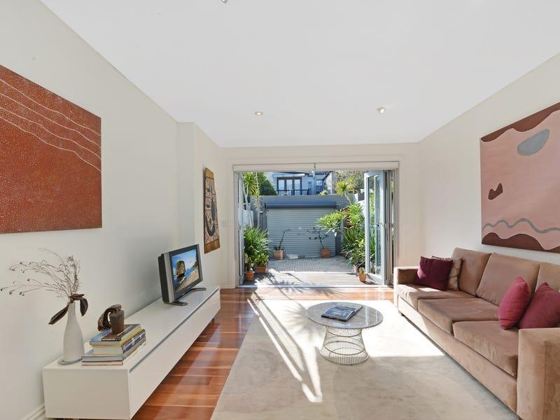 154 Ebley Street, Bondi Junction, NSW 2022