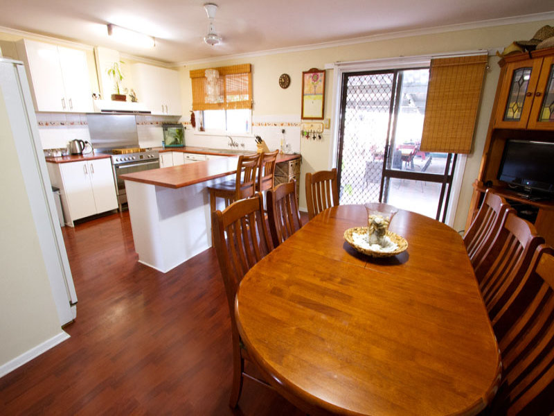 2500 Silver City Highway, Curlwaa, NSW 2648