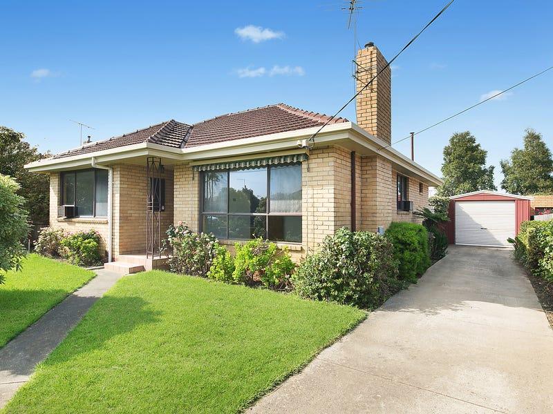 18 Giddings Street, North Geelong, Vic 3215