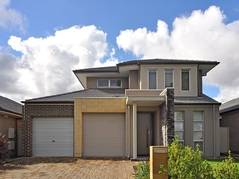 18 Wear Avenue, Marden, SA 5070