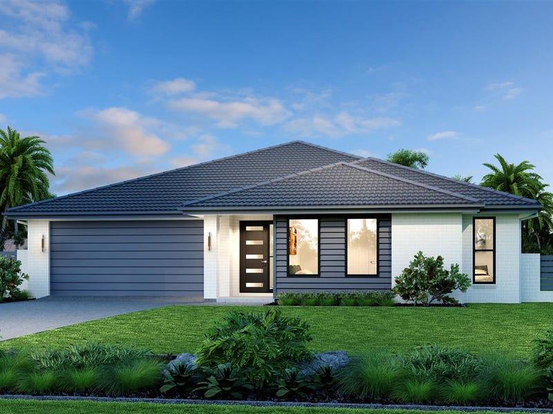 Lot 310 Sanctuary Views, Kembla Grange, NSW 2526