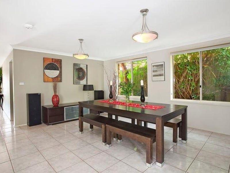38 Castlewood Avenue, Woolooware, NSW 2230