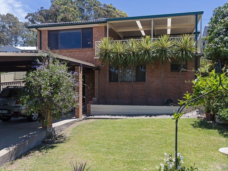 21 Carawa Street, Wangi Wangi, NSW 2267
