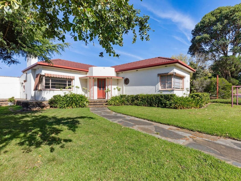 92 Penola Road, Mount Gambier, SA 5290