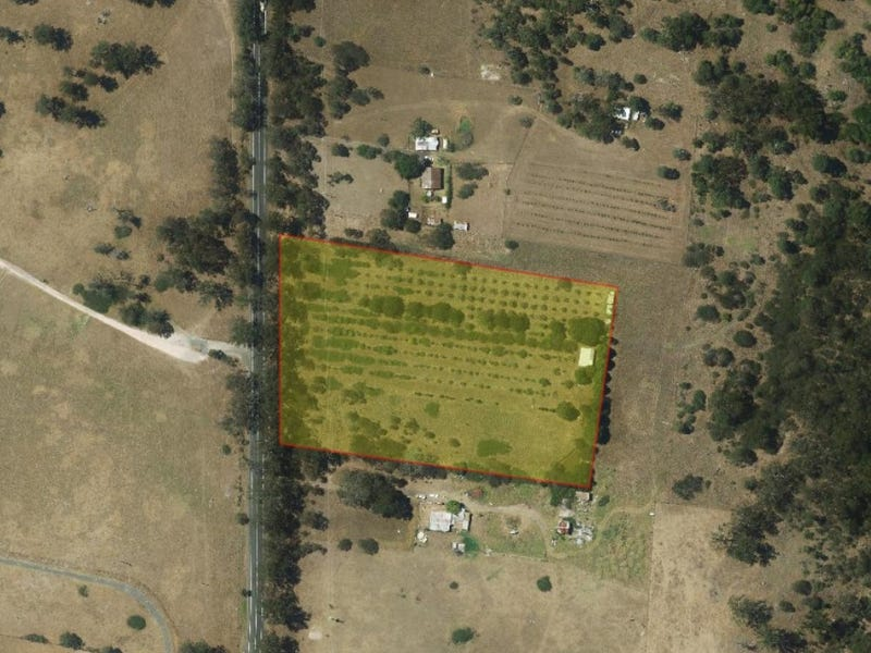 Address available on request, Gilead, NSW 2560