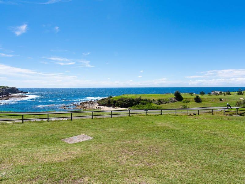 206/1 Pavilion Drive, Little Bay, NSW 2036
