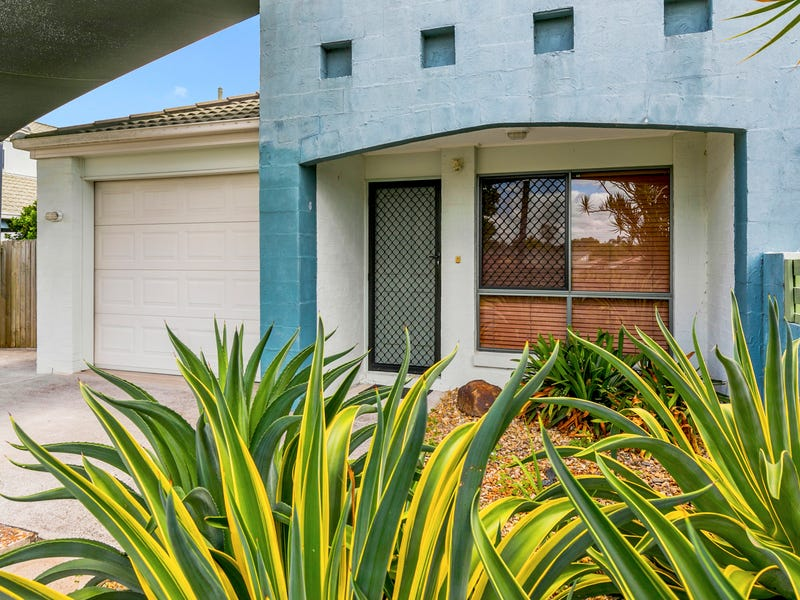 19 Maryland Place, Parkinson, Qld 4115